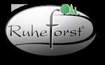 Waldbestattung im RuheForst Losheim am See