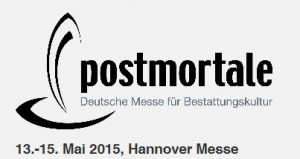 postmortale2015